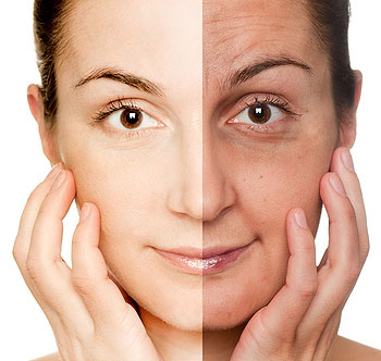 facial-rejuvenation-skinnshape